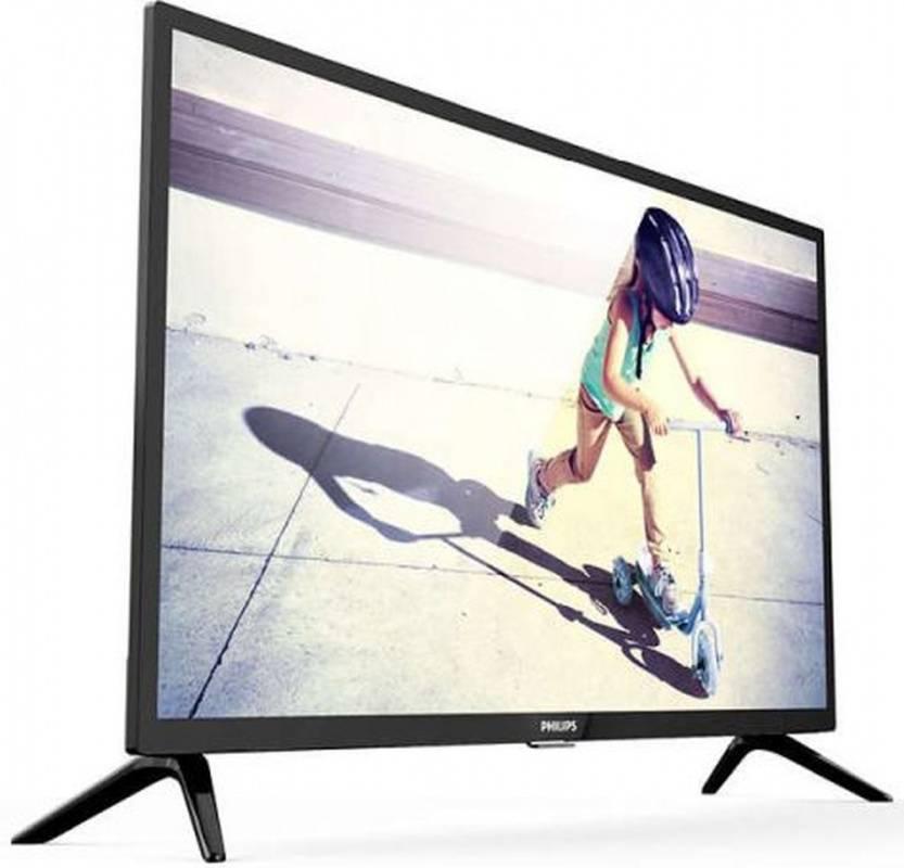 Телевизор LED Philips 32PHS4062/60 - фото 2