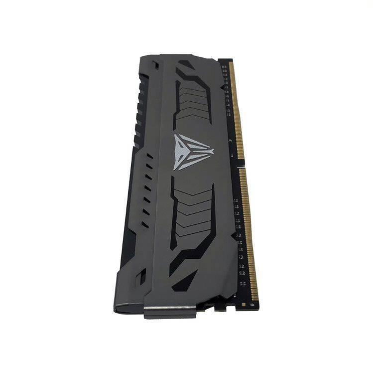 Модуль памяти DIMM DDR4 2x8Gb Patriot (PVS416G386C8K) - фото 2
