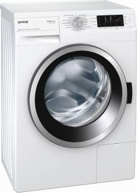 Стиральная машина Gorenje MV75Z23/IS белый