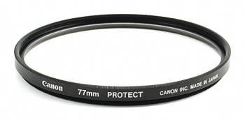 Фильтр защитный Canon 2602A001 77мм