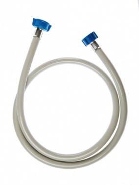 Шланг для посудомоечных и стиральных машин Electrolux E2WIC150B серый