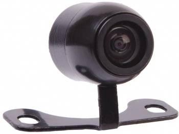 Камера заднего вида Prology RVC-140