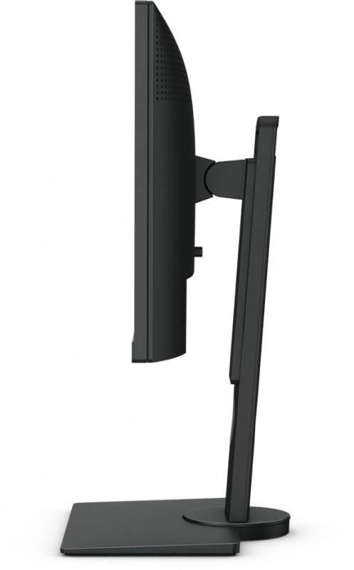 """Монитор 22.5"""" Benq BL2381T черный (9H.LHMLA.TBE) - фото 5"""
