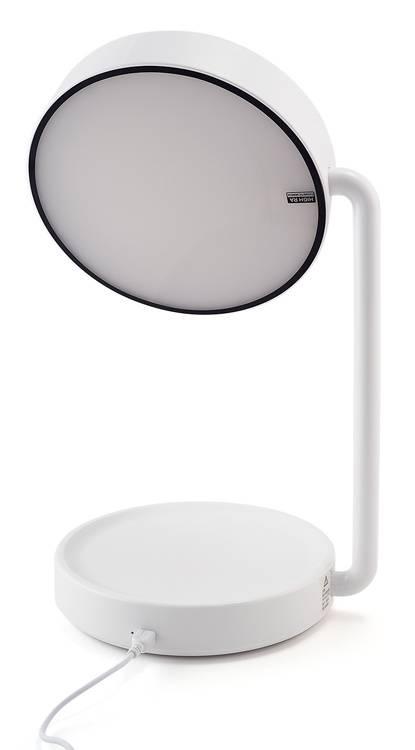 Светильник-зеркало Lucia EL450 - фото 1