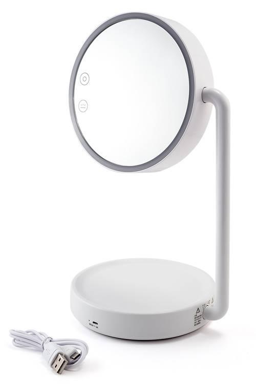 Светильник-зеркало Lucia EL450 - фото 2