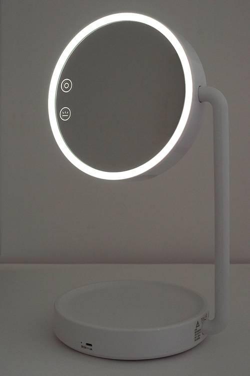 Светильник-зеркало Lucia EL450 - фото 3