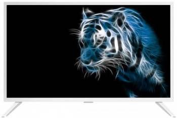 Телевизор LED Panasonic TX-32FR250W