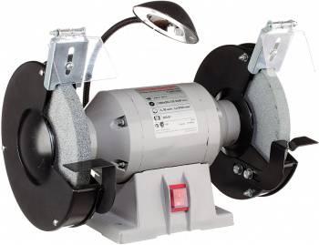 Электроточило Интерскол Т-200/350 (592.1.0.00)