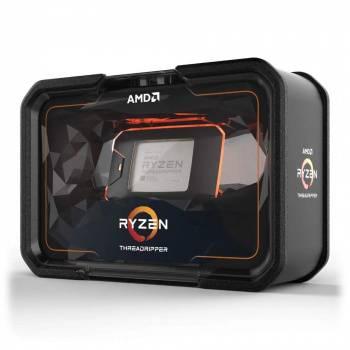 Процессор AMD Ryzen Threadripper 2920X TR4 BOX без кулера (YD292XA8AFWOF)