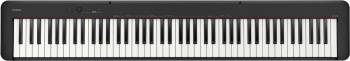 Цифровое фортепиано Casio CDP-S100BK черный