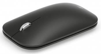 Мышь Microsoft Modern Mobile Mouse черный (KTF-00012)