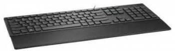 Клавиатура Dell 580-AHCD