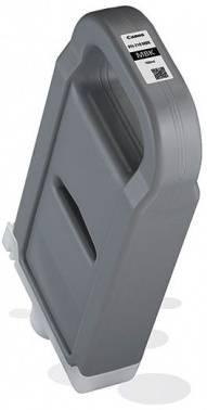 Картридж Canon PFI-710 MBK черный матовый (2353c001)