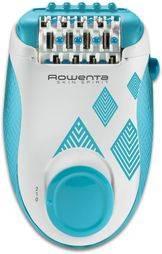 Эпилятор Rowenta EP2910F0 белый (1830006821)