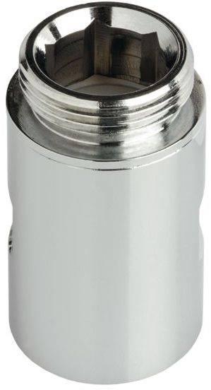 Устройство магнитной водоподготовки для стиральных машин Electrolux E6WMA101, 1шт. - фото 1