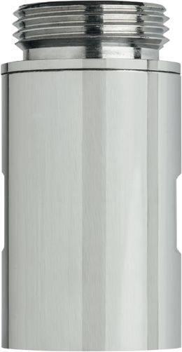 Устройство магнитной водоподготовки для стиральных машин Electrolux E6WMA101, 1шт. - фото 2