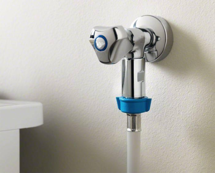 Устройство магнитной водоподготовки для стиральных машин Electrolux E6WMA101, 1шт. - фото 3