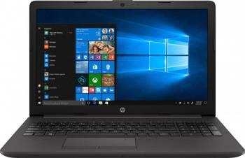 "Ноутбук 15.6"" HP 255 G7 темно-серебристый (6BN12EA)"