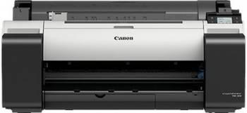 Плоттер Canon imagePROGRAF TM-200 (3062C003)