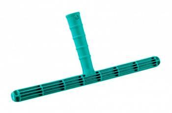 Держатель шубки A-VM CPA246 шир.35см зеленый