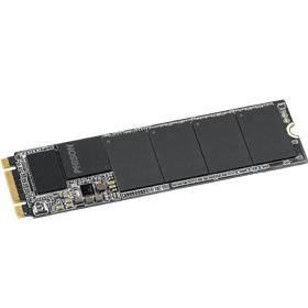 Накопитель SSD 256Gb Plextor LiteOn MU X PP3-8D256 SATA III - фото 1