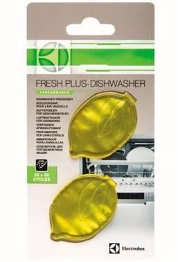 Ароматизатор для посудомоечных машин Electrolux E6DDM101