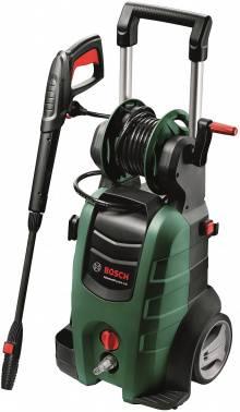 Минимойка Bosch AdvancedlAquatak 140 (06008A7D00)