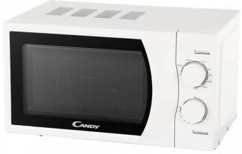СВЧ-печь Candy CMG2071M белый (38000120)