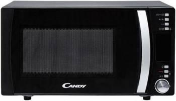 СВЧ-печь Candy CMXG25DCB черный (38000247)