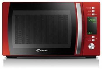 СВЧ-печь Candy CMXG20DR красный (38000257)