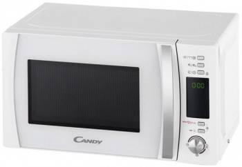 СВЧ-печь Candy CMXG20DW белый (38000258)