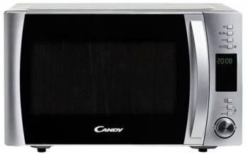 СВЧ-печь Candy CMXW22DS серебристый (38000259)