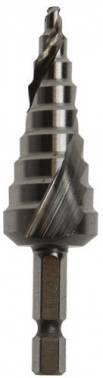 Сверло Makita D-40141 (5пред.) для шуруповертов/дрелей