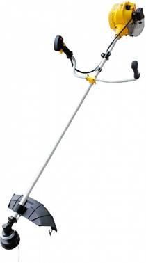 Триммер бензиновый Huter GGT-1500SX (70/2/22)