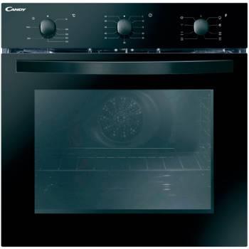 Духовой шкаф электрический Candy FCS612N черный (33701968)