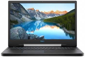 """Ноутбук 17.3"""" Dell G7 7790 серый (G717-7034)"""