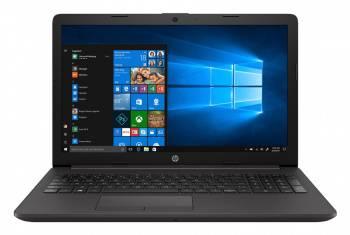 "Ноутбук 15.6"" HP 255 G7 (6BN08EA)"