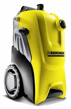 Минимойка Karcher K 7 Compact (1.447-050.0)