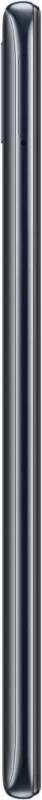 Смартфон Samsung Galaxy A30 SM-A305F 32ГБ черный (SM-A305FZKUSER) - фото 7