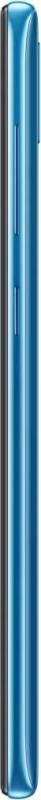 Смартфон Samsung Galaxy A30 SM-A305F 32ГБ синий (SM-A305FZBUSER) - фото 2