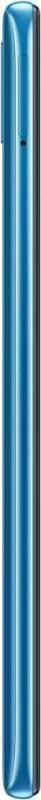Смартфон Samsung Galaxy A30 SM-A305F 32ГБ синий (SM-A305FZBUSER) - фото 3