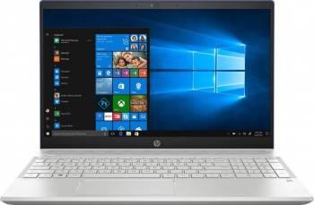 "Ноутбук 15.6"" HP 15-cw1001ur синий (6PS20EA)"