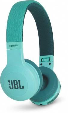 Гарнитура JBL E45BT зеленый (JBLE45BTTEL)