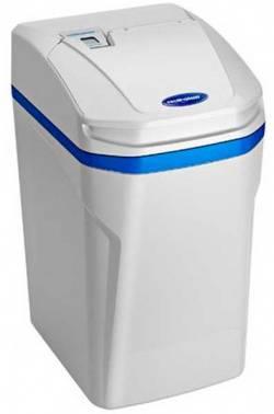 Водоочиститель Аквафор WaterBoss ProPlus 380 (Р1) белый