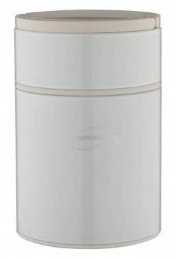 Термос Thermos ThermoCafe Arctic-500FJ белый (158734)