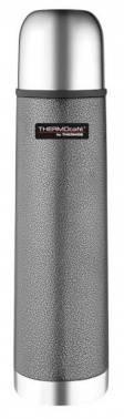 Термос Thermos HAMFK-500 серый (870117)