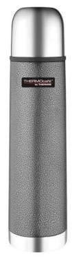 Термос Thermos HAMFK-1000 серый (870261)