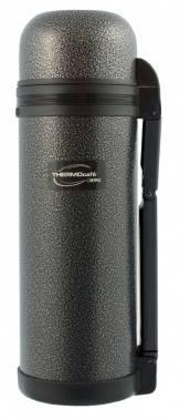 Термос Thermos HAMMP-1800-HT серый (725448)