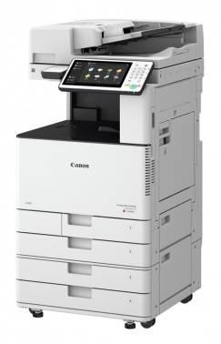 Копир Canon imageRUNNER C3520i III (3280C005)