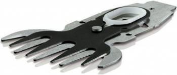 Сменный нож для ножниц для травы Bosch ASB/AGS (2609003867)